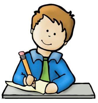 How to write an essay about teacher